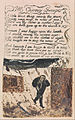 "William Blake - Songs of Innocence and of Experience, Plate 45, ""The Chimney Sweeper"" (Bentley 37) - Google Art Project.jpg"