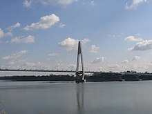 William H Natcher Bridge.jpg