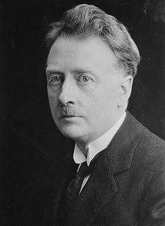 W. T. Cosgrave Irish politician