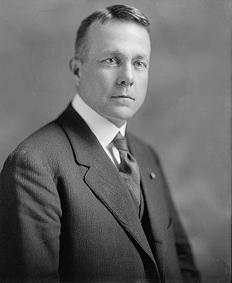 William Walton Griest - Image: William W. Griest (Pennsylvania Congressman)