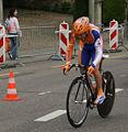 William Walker bike.jpg