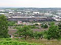 Wincobank - Don Valley from Fort.jpg