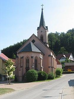 Windischhausen St Zeno vN.jpg