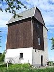 Windmill Pölzig 5.jpg