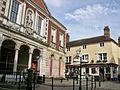 Windsor, the Guildhall.JPG