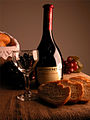 Wine, fruit and bread.jpg