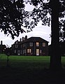 Winestead Hall - geograph.org.uk - 268552.jpg
