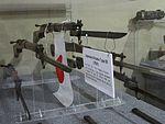 Wings of Honor Museum Walnut Ridge AR 2013-04-27 051.jpg