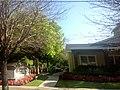 Winnetka, Los Angeles, CA, USA - panoramio (10).jpg
