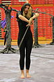 Winter Guard Preview Show 13.jpg