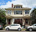 Winter House No1 - Alphabet HD 334 - Portland Oregon.jpg