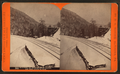 Winter at Horse Shoe Bend, on the Penn'a R. R, by R. A. Bonine 2.png