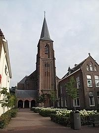 Winterswijk, H. Jacobuskerk foto7 2010-08-07 08.51