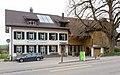 """Wirtschaft """"zum Lindenhof"""" in Bertschikon bei Attikon ZH.jpg"""