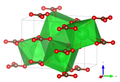 Witherite crystallographic standard alignment.png