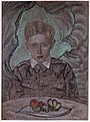 Witkacy-Portret Jerzego Komorowskiego w wieku 11 lat.jpg