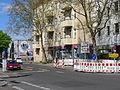 Wittestraße (Berlin-Reinickendorf).JPG