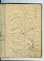 Wittig collection.manuscript 02.book of kimono designs.cranes design.detail view.02 of 02.testscan.02.jpg