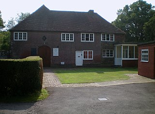 Bethel Strict Baptist Chapel, Wivelsfield Church in East Sussex , United Kingdom