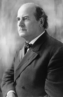 Wm Jennings Bryan.jpg