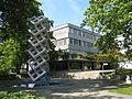 Wohlen Gemeindehaus.jpg