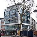 Wohn- und Geschäftshaus Gürzenichstraße 28, Köln-5975.jpg