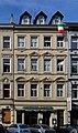 Wohn- und Geschäftshaus Gladbacher Straße 39-4912.jpg