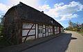 Wohnhaus Hauptstrasse 43 Weitenhagen.jpg