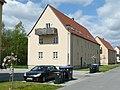 Wohnhauszeile Pirna Joseph-Haydn-Straße 22-24.jpg