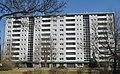 Wohnstadt am Ruhwaldpark - Gotha-Allee 24-26 (09040494) 001.jpg