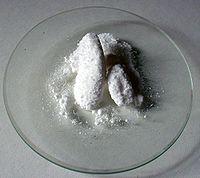 Wolframan sodný.JPG