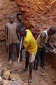 Wolframite Mining in Kailo, DRC.jpg