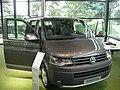 Wolfsburg Jun 2012 057 (Autostadt - Volkswagen PanAmericana).JPG