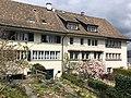 Wollishofen Haus Erdbrust2.jpeg