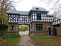 Wolvertem Ossegemstraat 163 - 288155 - onroerenderfgoed.jpg