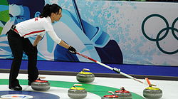 Women's Curling Team Swiss.jpg