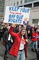 Women's March Toronto 11.jpg