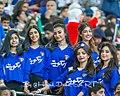 Women in kuwait.jpg
