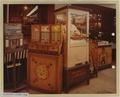 Wonderland Arcade, 1200 Grand Ave. Kansas City, Missouri - NARA - 283786.tif