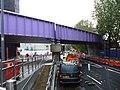 Wood Lane V, W12 - geograph.org.uk - 1022065.jpg