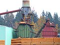 Wood mill in Boring, OR.jpg