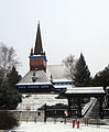 WoodenChurh Miskolc Winter.jpg