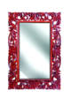 Wooden crafted mirror frame.png