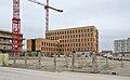 Wooden house construction, Seestadt Aspern.jpg