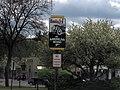 Woodward Avenue (M-1), an All-American Road, Bloomfield Hills, Michigan (14023852200).jpg