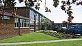 Worden Sports College 499079.jpg