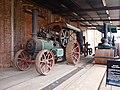 Workshops Rail Museum (01).jpg