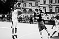World Basketball Festival, Paris 16 July 2012 n18.jpg