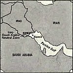 World Factbook (1982) Kuwait.jpg