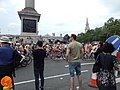World Naked Bike Ride London 2018 35.jpg